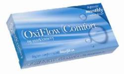 Mark Ennovy Oxiflow Comfort   le confort par Excellence - Contact ... 4ee94d27b90